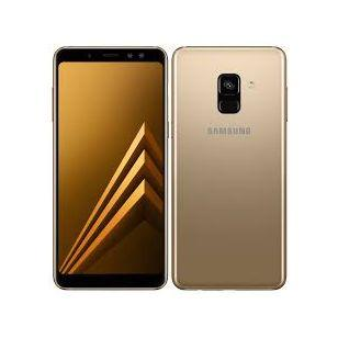 Samsung Galaxy A8 A530F Gold