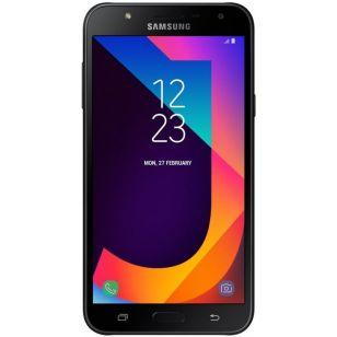 Samsung Galaxy J7 Neo J701F Black