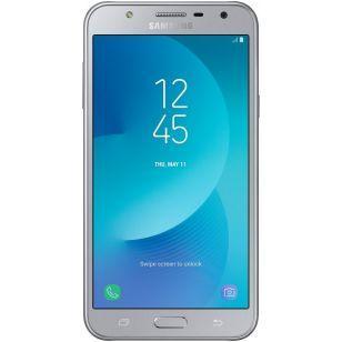 Samsung Galaxy J7 Neo J701F Silver