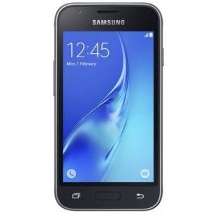 Samsung J1 J105H Black