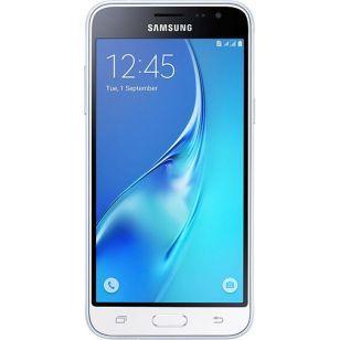 Samsung J320H/DS Galaxy J3 (2016) White