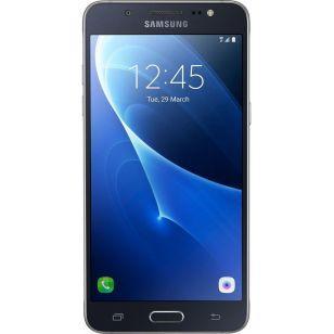 Samsung J510H Galaxy J5 (2016) Duos Black