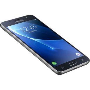Фото Телефоны, Телефоны Samsung Samsung J510H Galaxy J5 (2016) Duos Black
