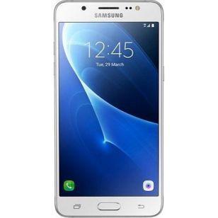 Samsung J510H Galaxy J5 (2016) Duos White