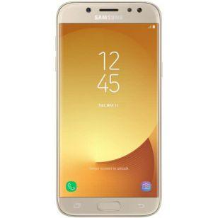 Samsung J530F Galaxy J5 2017 Gold