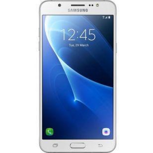 Samsung J710F Galaxy J7 (White)