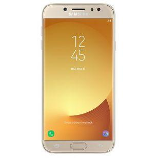 Samsung J730F Galaxy J7 Duos Gold