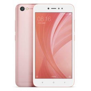 Xiaomi Redmi 5A 16GB Pink