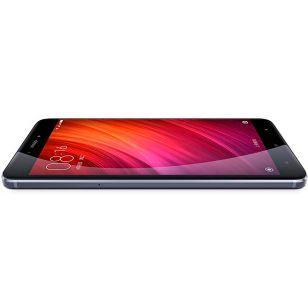 Фото Телефоны, Телефоны Xiaomi Xiaomi Redmi Note 4X 32Gb Gray