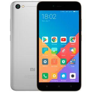 Xiaomi Redmi Note 5A 2/16GB Gray