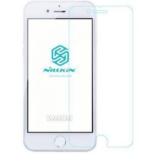 Закаленное стекло iPhone 7 Nilkin Amazing H Plus Pro 0.2 9H 2.5D