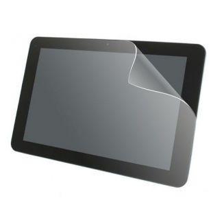 Защитная пленка Apple iPad 2 матовая