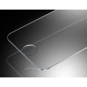 "Защитное стекло Asus ZenFone 2 5"""