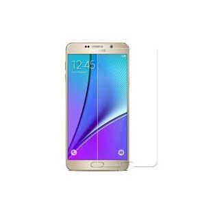 Защитное стекло Raddisan Samsung Galaxy On 7