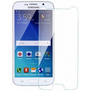 Защитное стекло Samsung  J5 2015 J500