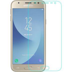 Защитное стекло Samsung Galaxy J3 2017 J330