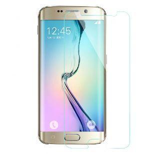 Защитное стекло Samsung Galaxy S6 edge plus