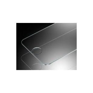 Защитное стекло Uhans MX