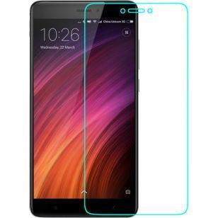 Защитное стекло Xiaomi Redmi Note 4X