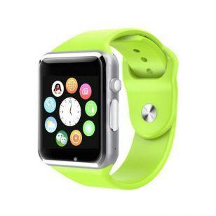 Смарт-часы A1 Green