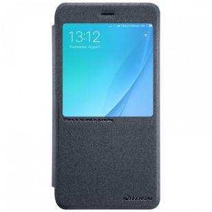Чехол NILLKIN Xiaomi A1- Spark series Black