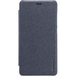 Чехол Nillkin Xiaomi Mi Max 2 Spark series (Black)