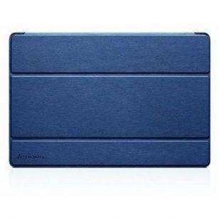 Чехол для планшета Lenovo Tab 2 A7-10 Синий