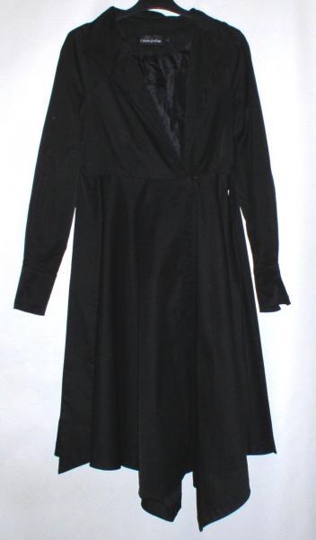 "Плащ женский ""Classic fashion"" *7091"