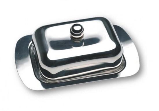 Масленка с крышкой BergHOFF Cook-Co 2800614