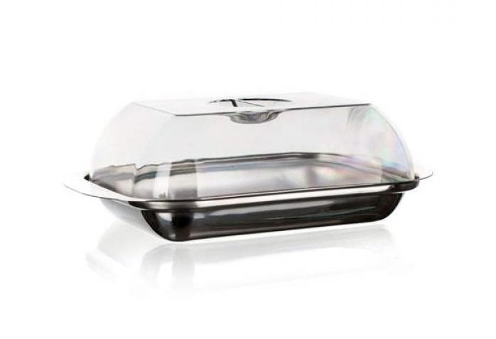 Масленка с крышкой BANGUET Culinaria 28BO 0003