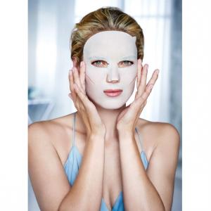 Фото Anew Clinical (Для любого возроста) Тканинна маска для обличчя «Максимальна молодість»