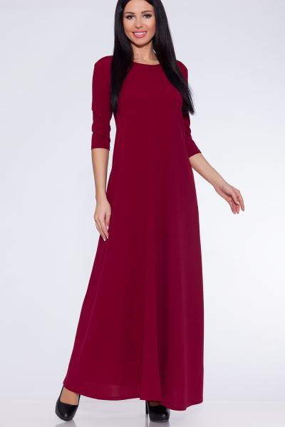 Платье 700-984-01