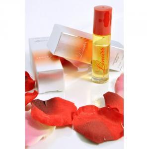Фото Женская парфюмерия Luna - Nina Ricci