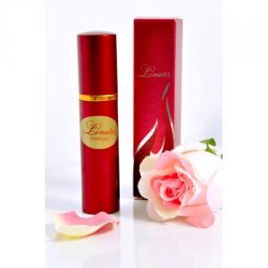 Фото Женская парфюмерия Hugo Deep Red-Hugo Boss