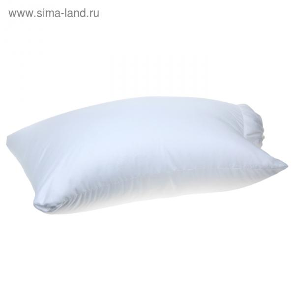 Наполнитель TAFETTA в упаковке, цвет белый