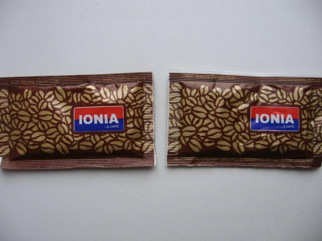 IONIA 2 шт