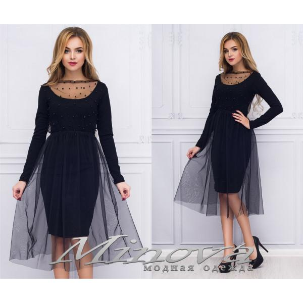 Платье 73