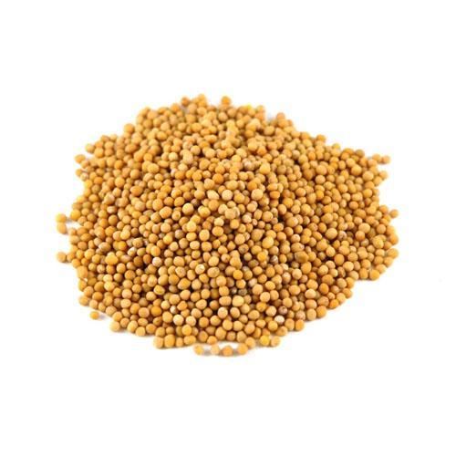 Горчица семена, 100 г