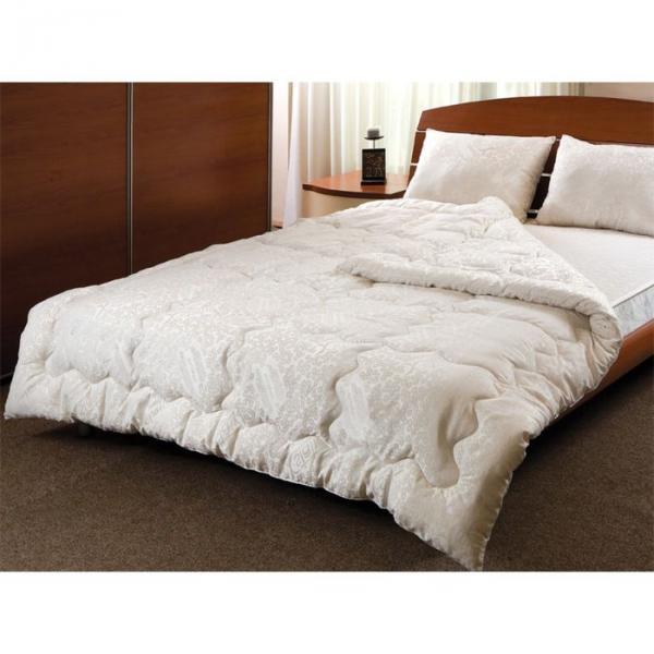 Одеяло Silver Antistress, размер 172х205 см 121076101-AG