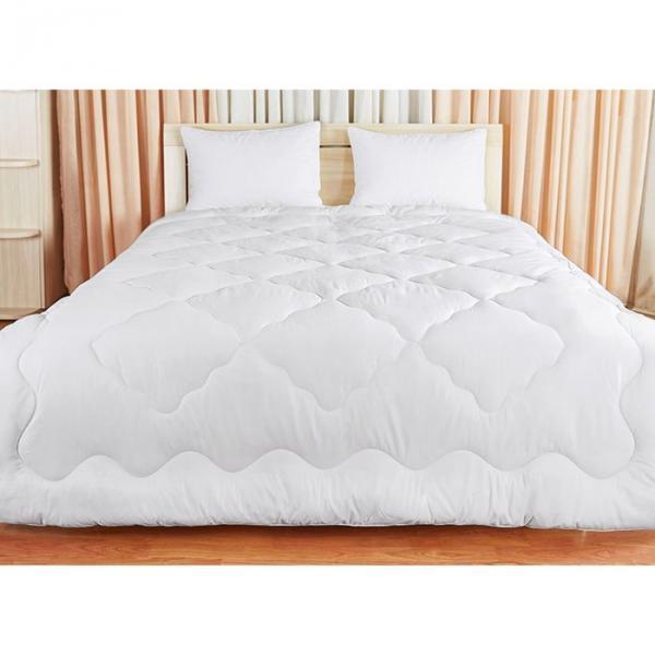 Одеяло Evcalina, размер 200х220 см 126015206-29