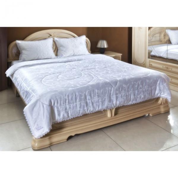 Одеяло Silk Premium, размер 140х205 см 125914002-Sl