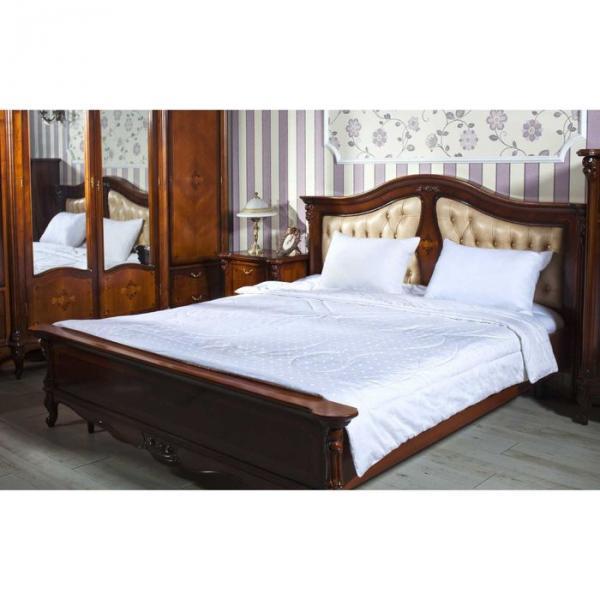 Одеяло Silk, размер 172х205 см 123114201