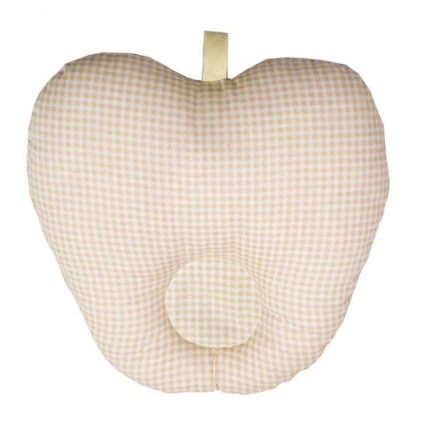 """Анатомическая подушка """"Apple"""", размер 25х25 см 111062525-10"""