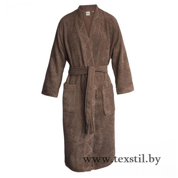 Фото Одежда и обувь, Женская одежда, Домашняя одежда, Халаты Халат женский