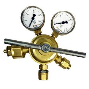Редуктор кислородный РК-70 (стандартный, высокого давления), БАМЗ (13011)