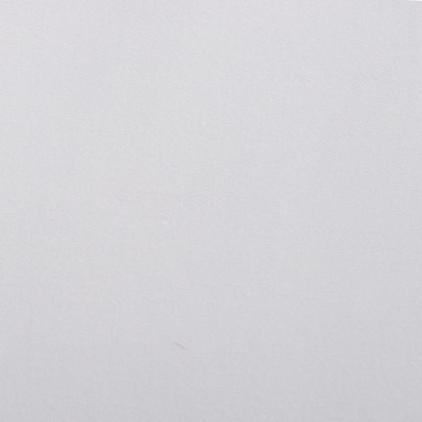 Ткань отбеленная ш. 240 см, дл. 30 м, сатин, хл 100%,125 гр/м2