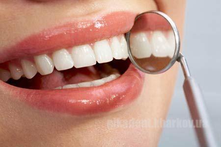 Фото Для стоматологических клиник, Оборудование Интраоральная камера «Мультимедийный стоматологический комплекс»