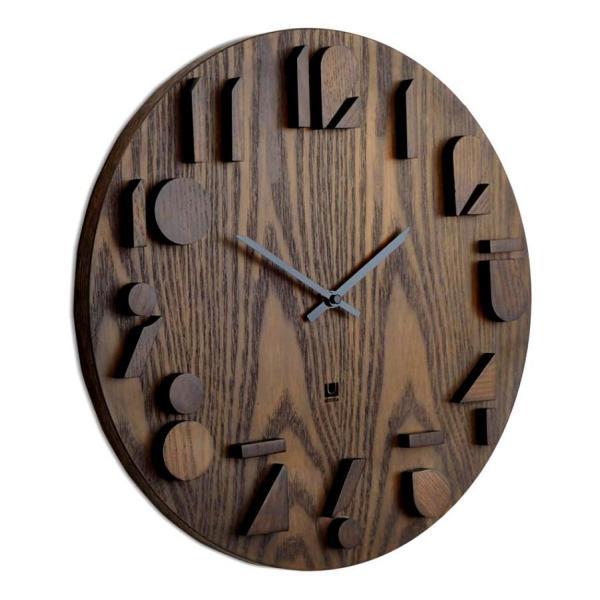 Настенные часы Кара