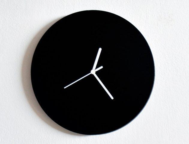 Настенные часы ТikTak