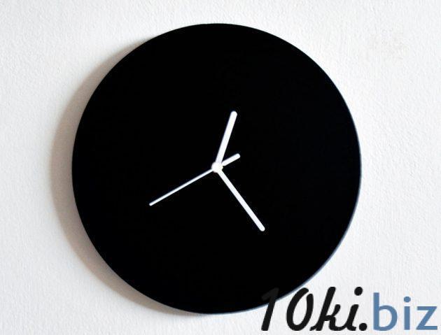 Настенные часы ТikTak купить в Беларуси - Часы настенные